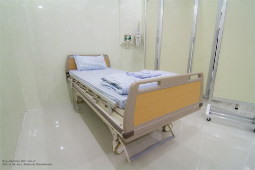 Patient-Bed-2