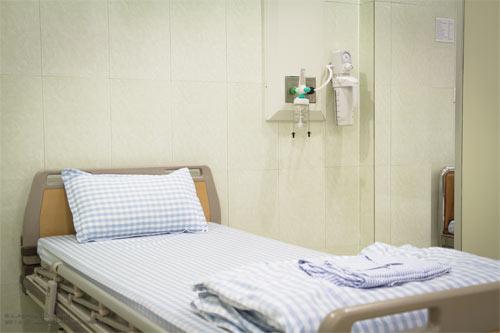 Patient-Bed-3