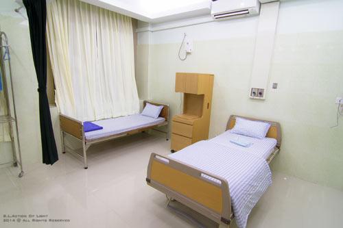 Patient-Bed-4