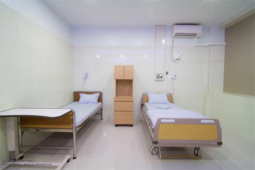 Patient-Bed-5