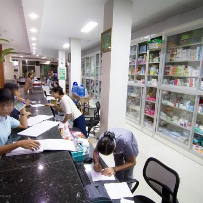 Pharmacy-3