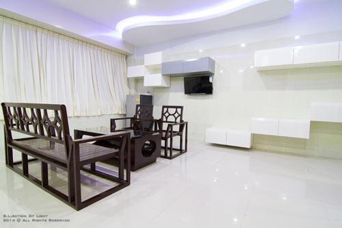 V-VIProom